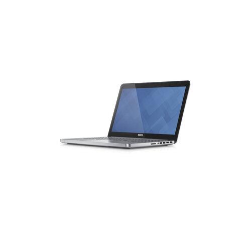 Dell Inspiron 15-7537 - 2