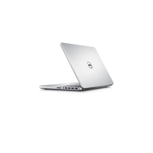 Dell Inspiron 15-7537 - 3