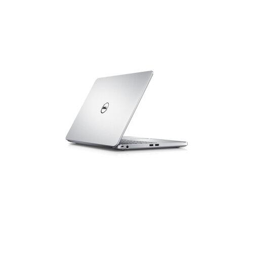 Dell Inspiron 15-7537 - 4