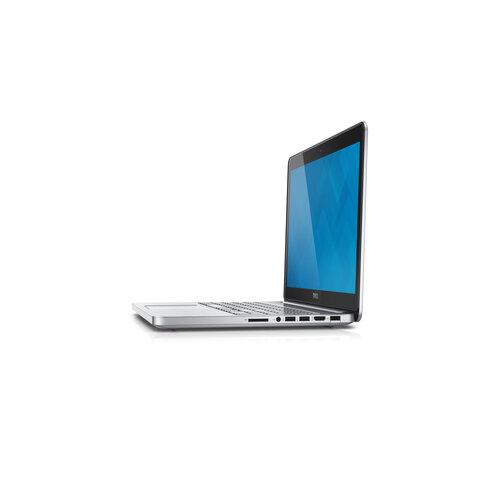 Dell Inspiron 15-7537 - 11