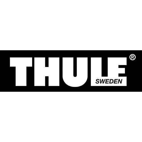 Thule ThruRide 565 bicycle carrier #5