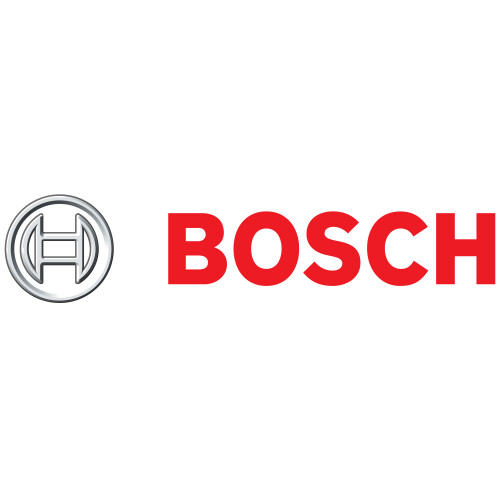 Bosch Aquatak ECO #1