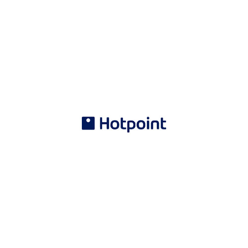 Hotpoint NF924WK IT #2