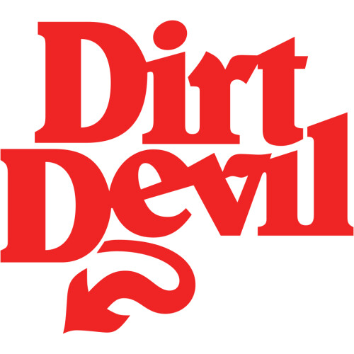 Dirt Devil Joker #5