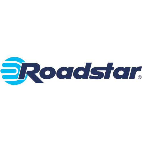 Roadstar HRA-500IP #2