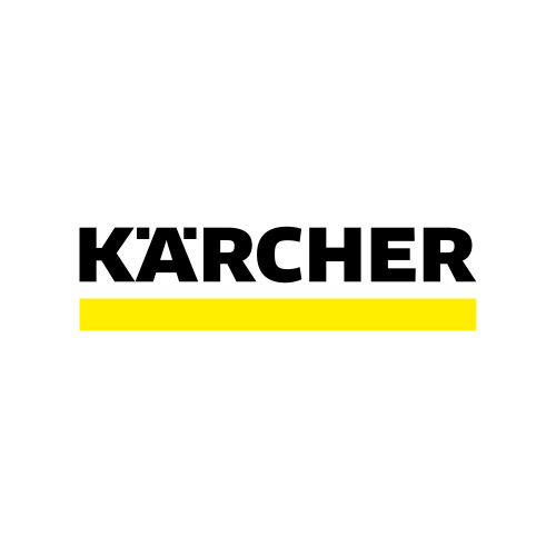 Kärcher K 2 CAR #2