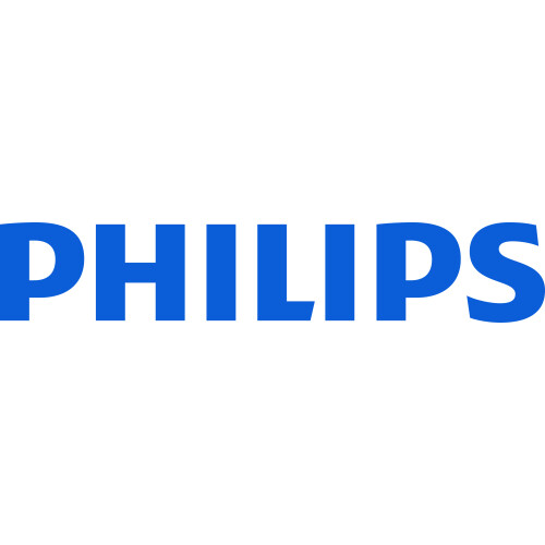 Philips E Line 272E1CA - 2