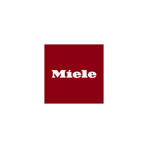 Miele Classic C1 easy red PowerLine #5