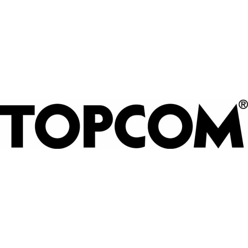 Topcom Butler Outdoor 2010 #2