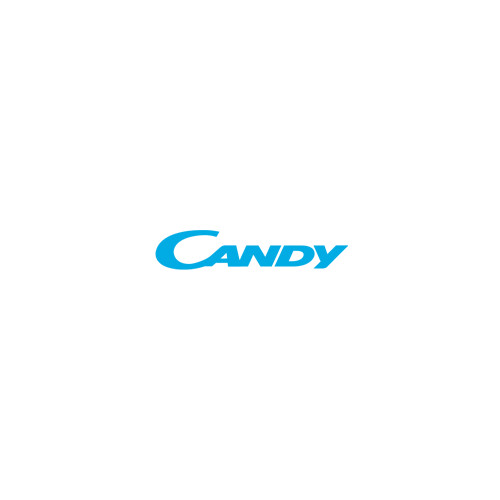 Candy CVDS 5162W #3