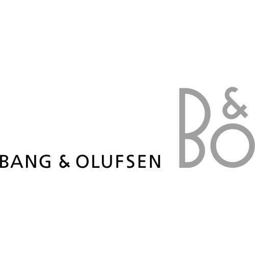 Bang & Olufsen Beoplay H8i #2