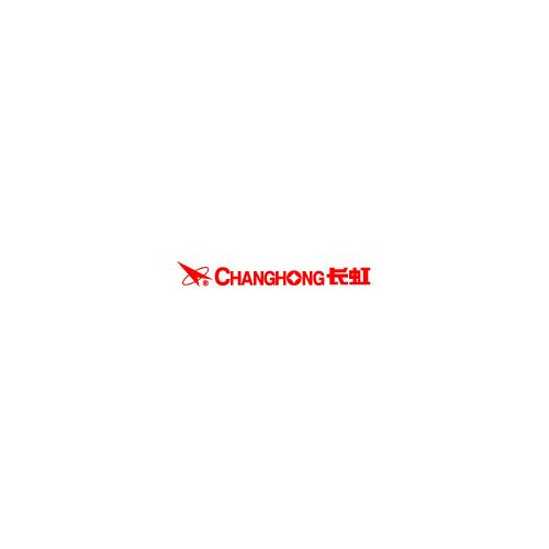 Changhong LED32C28000SF #1