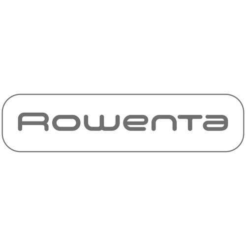 Rowenta Smart Force Cyclonic Connect RR8021WH #1