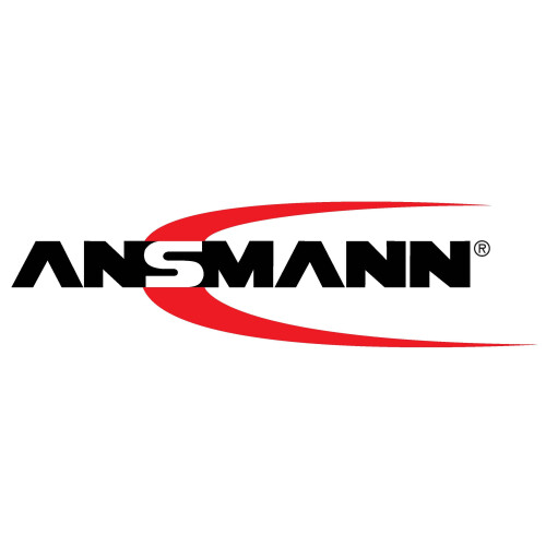 Ansmann Powerbank 7.0 #5