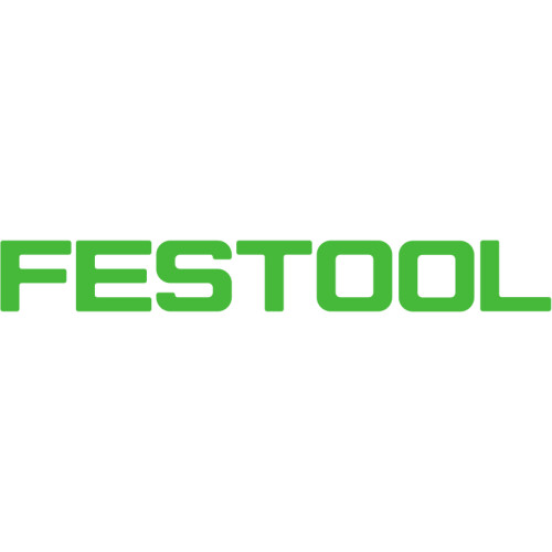 Festool TPE-RS 100 Q-Plus #2