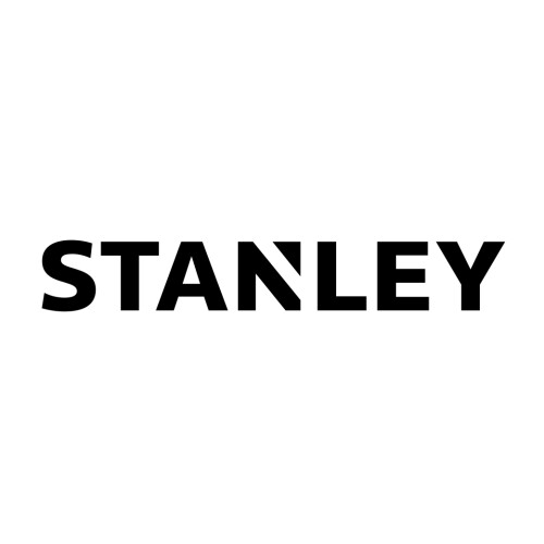 Stanley FMCW220 #2