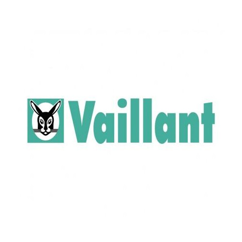 Vaillant VMW IT 242-5 I H #2