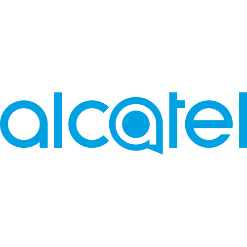 Alcatel TH120 - 3
