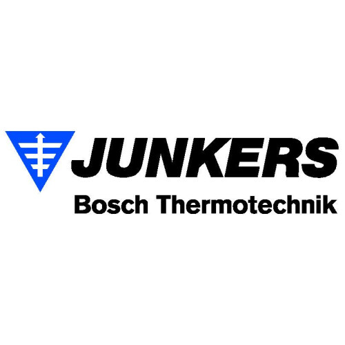 Junkers CeraclassExcellence ZWC 24-3 MFA #1