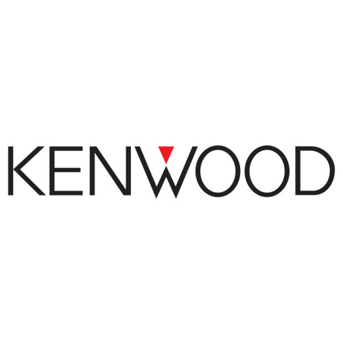 Kenwood KDC-BT42U #2