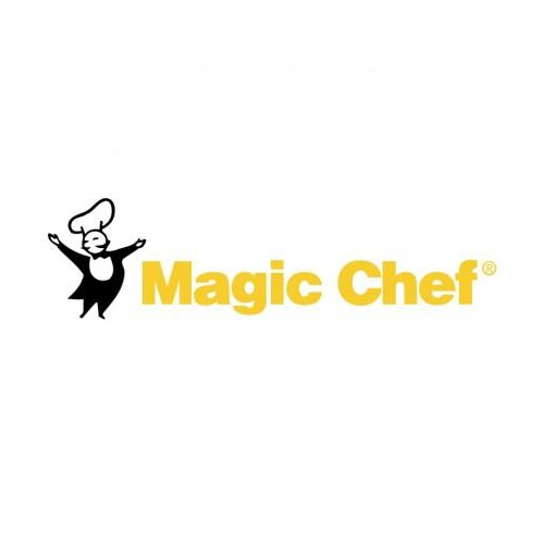 Magic Chef 310 #1