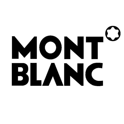 Mont Blanc RoofRush Twin #1