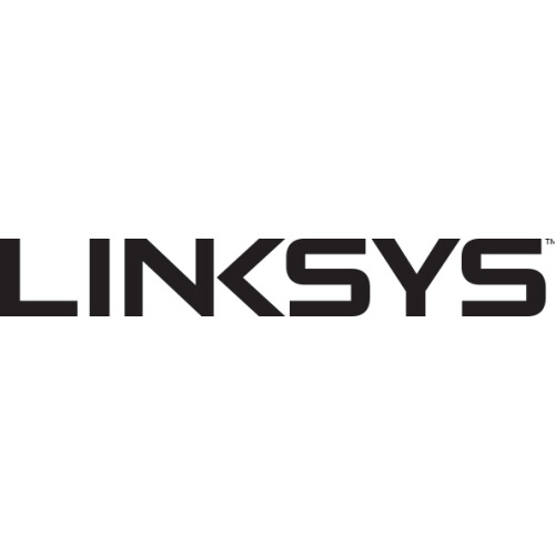 Linksys RE1000 #5