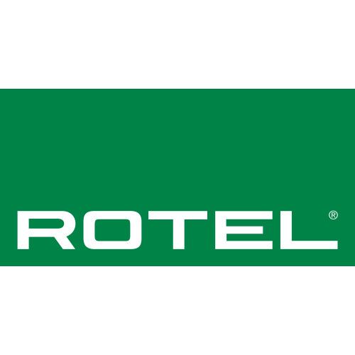 Rotel RB-1562 - 2