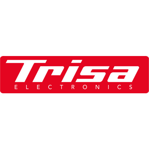 Trisa Clean Angel T6324 #3