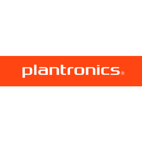 Plantronics Voyager 4220 Office #4
