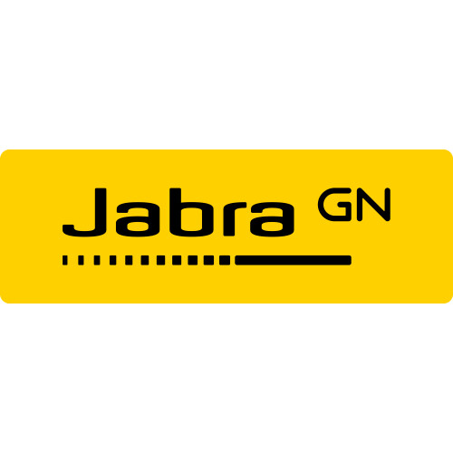 Jabra Motion Office - 10