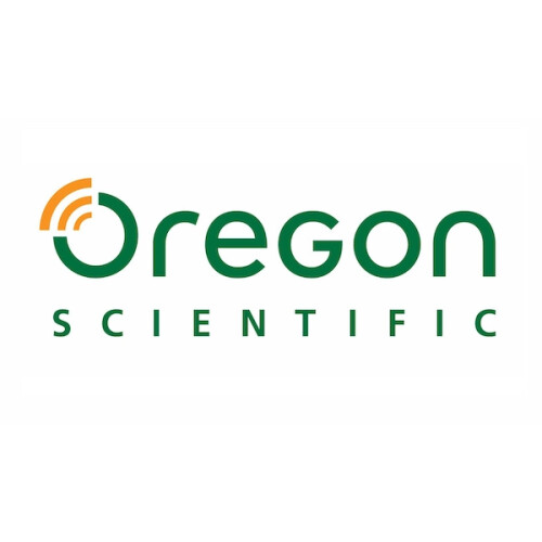 Oregon Scientific BAR292 #1
