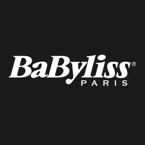 BaByliss Be Liss Spinning 2735E #2
