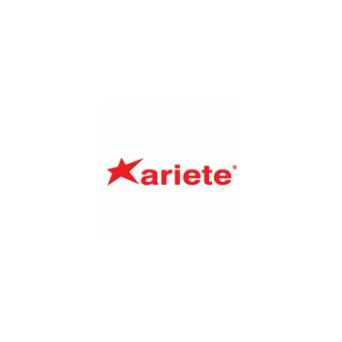 Ariete Coffee break 1336 - 2