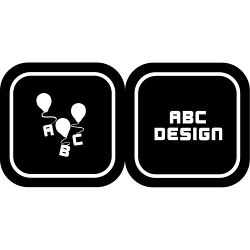ABC Design Turbo 6 #5