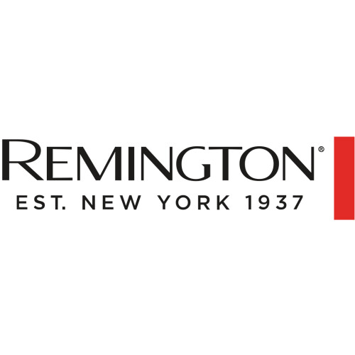 Remington Style Series B4 #2