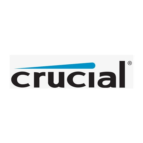 Crucial 16GB Kit (8GBx2) DDR4 #2