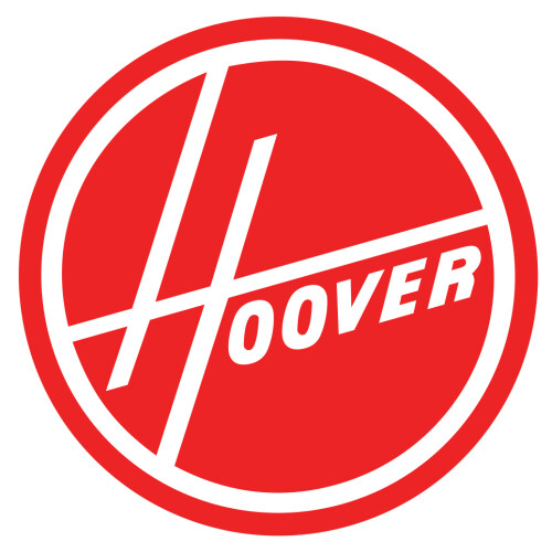 Hoover Athyss AS71 AS07011 #2