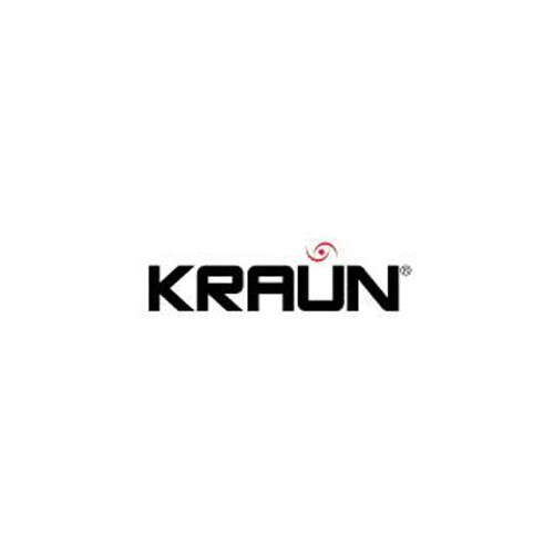 Kraun KR.AS #3