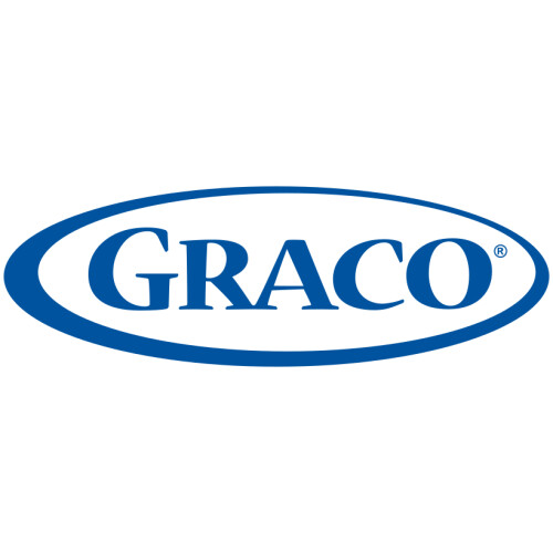 Graco JUNIOR MINI Lyon - 2