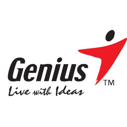 Genius ColorPage HR6X Slim #3