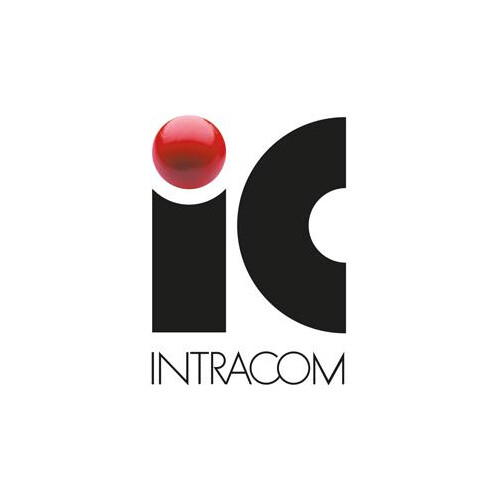 IC Intracom