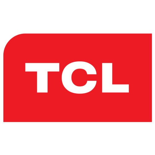 TCL-Digital U65S8806DS #3