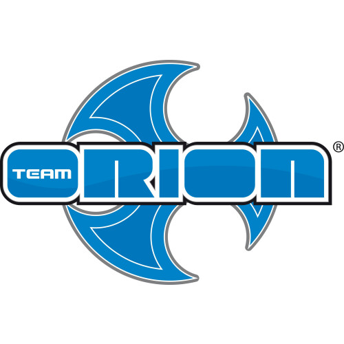 Team Orion ORI60150 #2