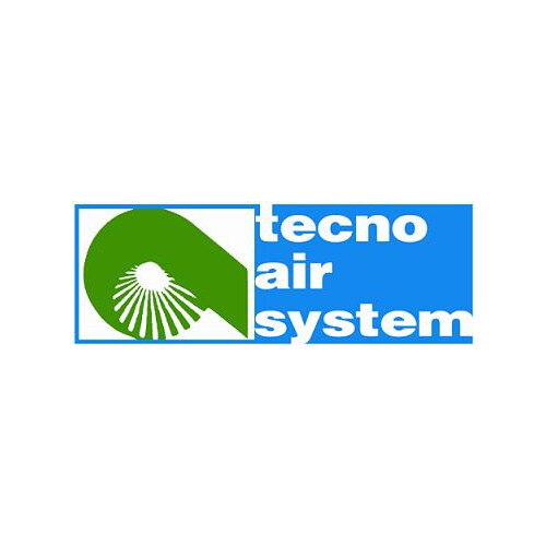 Tecno Air System SRE 300 #4