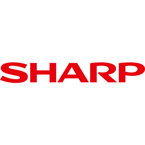 Sharp DV-HR300U #1