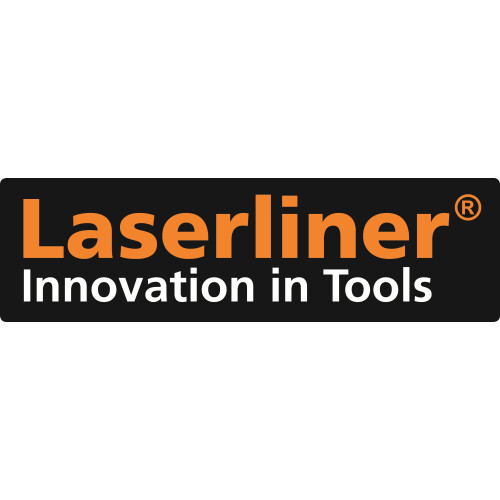 Laserliner MultiTest-Master - 2