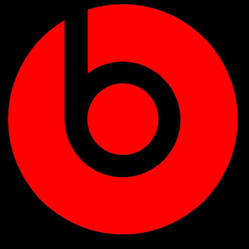 Beats by Dr. Dre Mixr #6