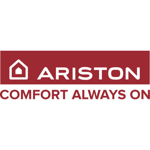 Ariston Thermo FM 27 M #1