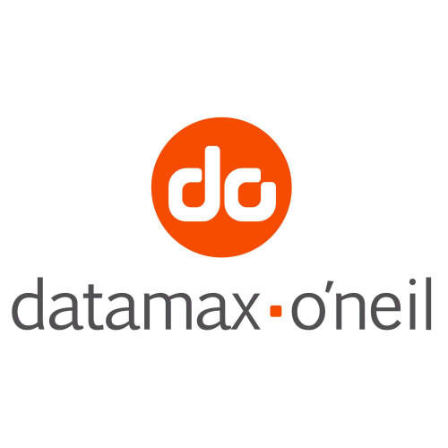 Datamax O'Neil E4204B Mark III #2
